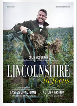 Lincolnshire-in-Focus-Cover1