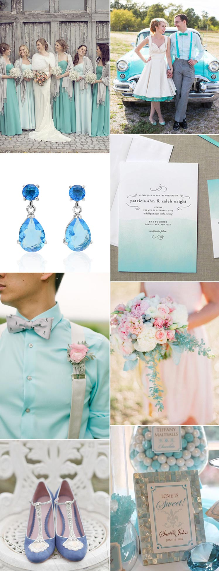 March's-aquamarine-wedding-inspiration