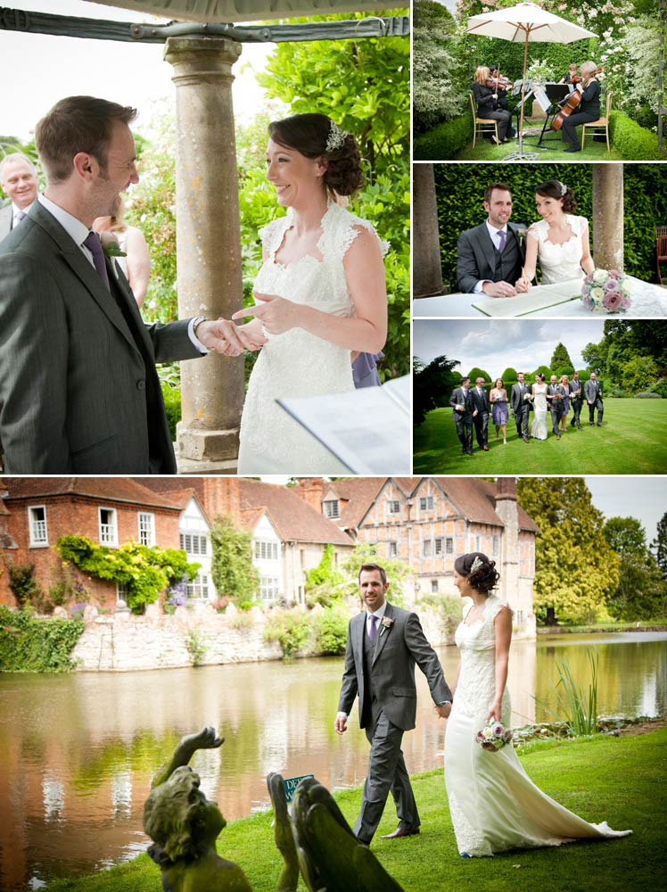 Kelly & Rowan's wedding moments by Chris Downton Photography