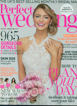 Perfect-Wedding-Cover-Jan-2018