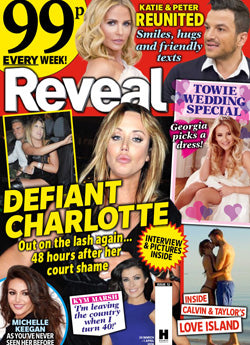 Reveal-Cover-March-16