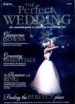 The-Perfect-Wedding-Cover-Spring-2015