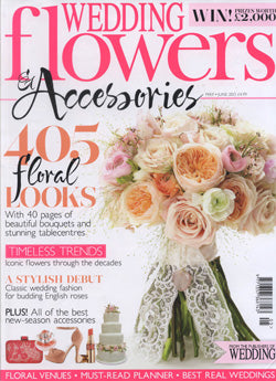 Wedding-Flowers-Cover-2013