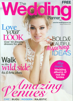 Wedding-Planner-Cover-a-w-2017