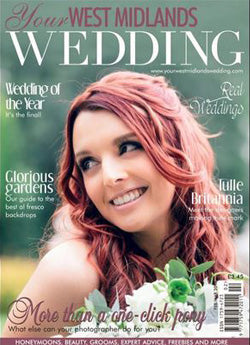 West-Midlands-Magazine-Cover1