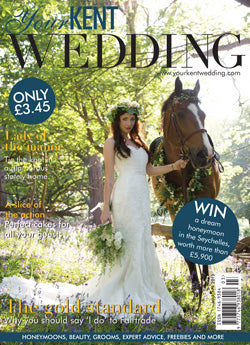 Your-Kent-Wedding-59-cover