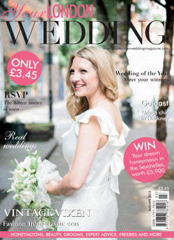 Your-London-Wedding-40-Cover1
