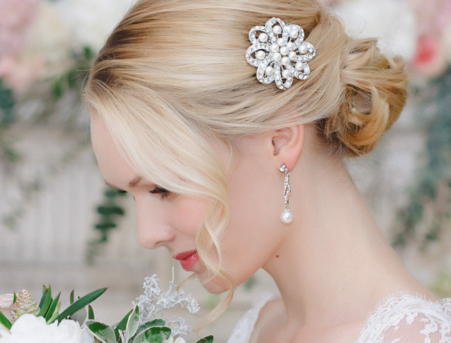 about-the-pearl-wedding-accessory-collection1