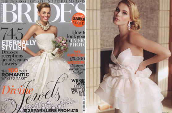 brides-press-glitzy-secrets