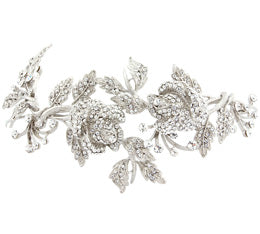 classic-crystal-tiaras-for-brides