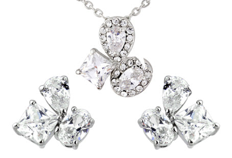 crystal-bridesmaid-jewellery