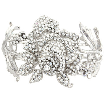crystal-wedding-bangles