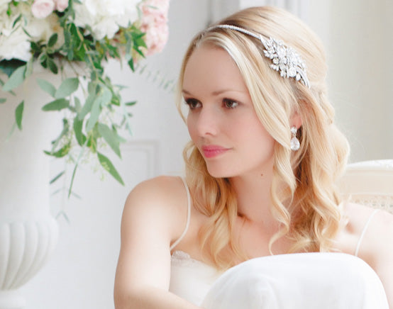 crystal-wedding-collection-hair