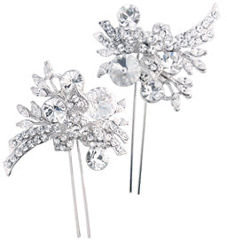 crystal-wedding-hair-pins