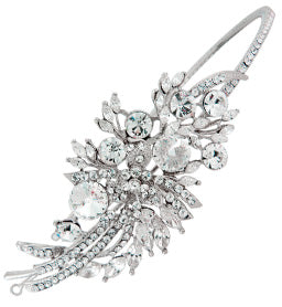 crystal-wedding-side-tiaras