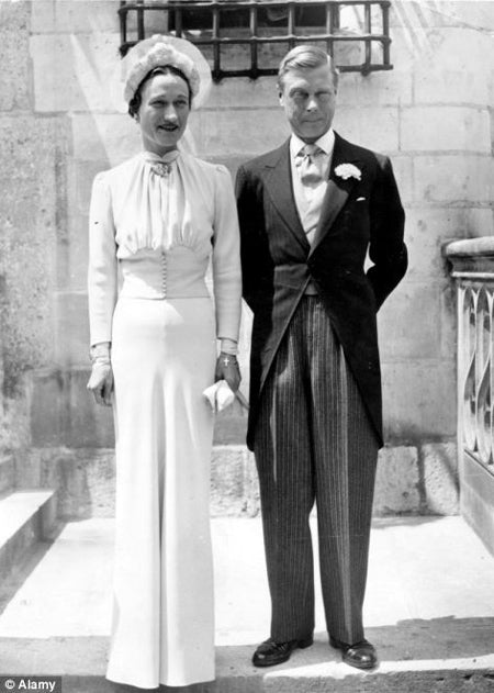 edward-wallis-simpson-wedding