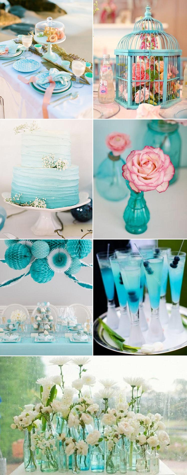 how-to-incorporate-aquamarine-into-your-wedding