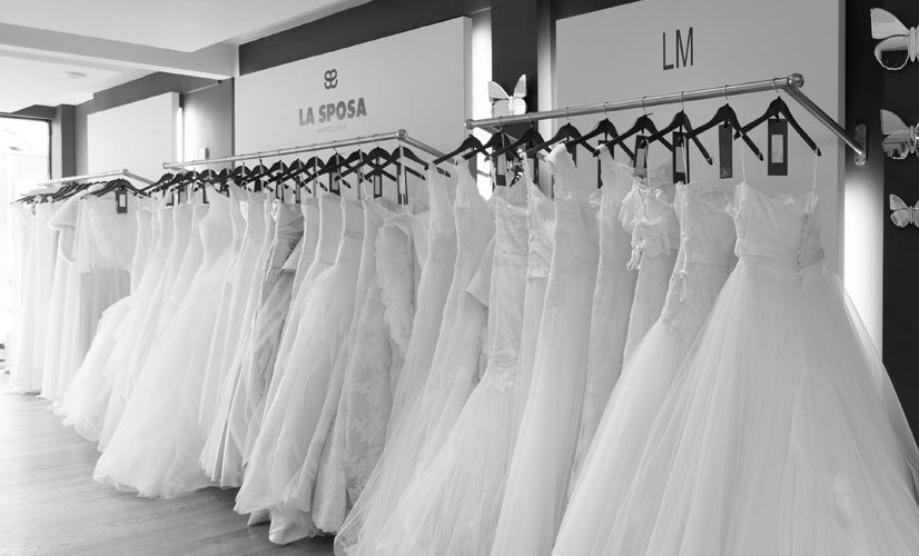 lola-bridal-stockist