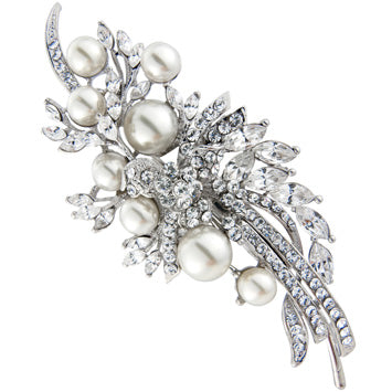 pearl-accessories-headpieces