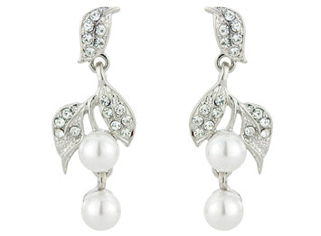 pearl-accessories-in-the-spotlight-01