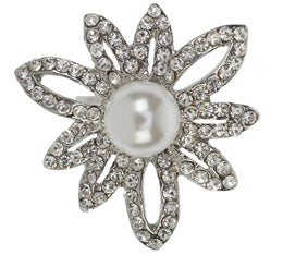 pearl-accessories-rings