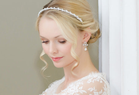 pearl-headbands-accessories