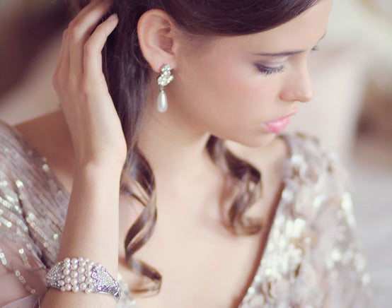 pearl-jewellery-collection