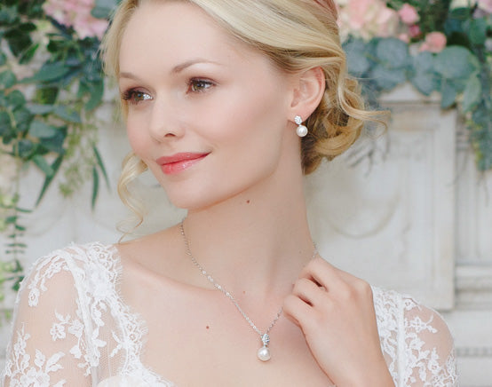 pearl-wedding-jewellery-collection