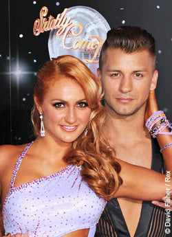 strictly-come-dancing-jewellery