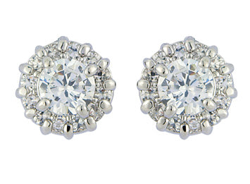 stud-bridal-earrings