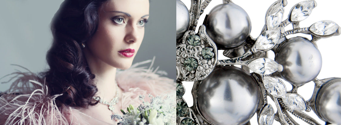 the-vintage-accessory-collection1