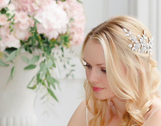 wedding-hair-accessories-collection