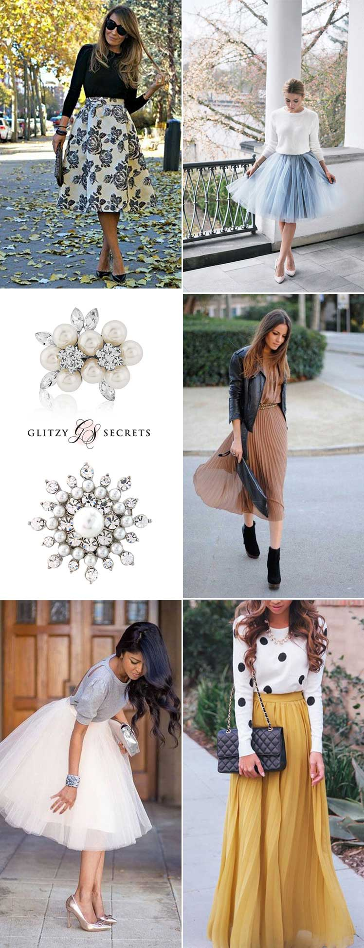 Winter Wedding Guest Outfit Ideas Tips Glitzy Secrets