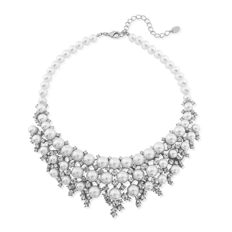 Timeless Romance Necklace