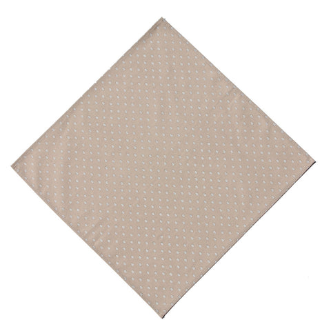 Esterel Naturel French Napkin