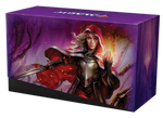 Magic: The Gathering: Throne of Eldraine Bundle