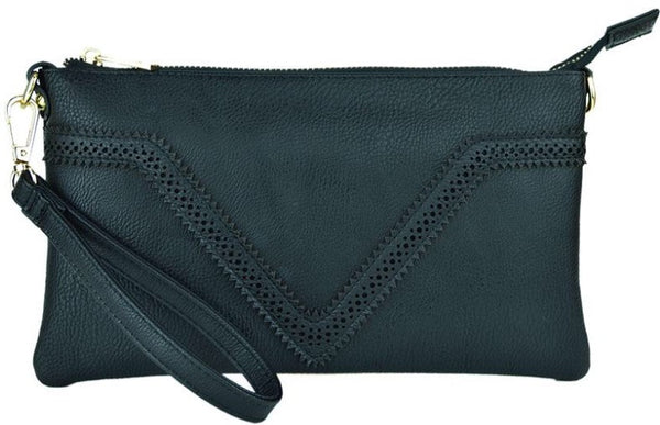 Witchy Poo's Kerri Clutch