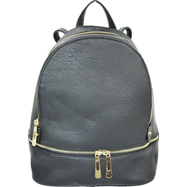 Witchy Poo's Carolanne Backpack