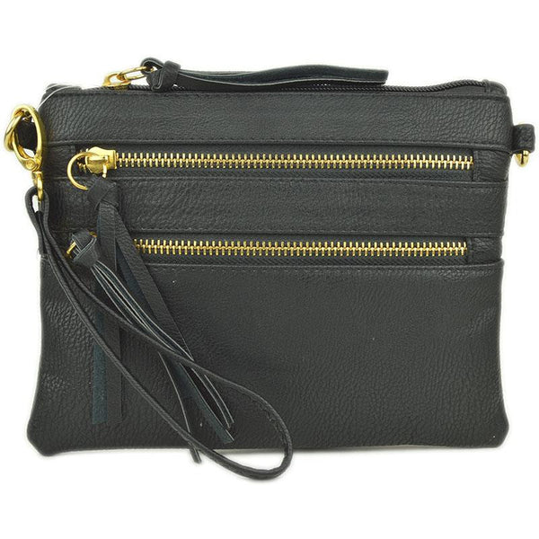 Witchy Poo's Nancy CrossBody Bag