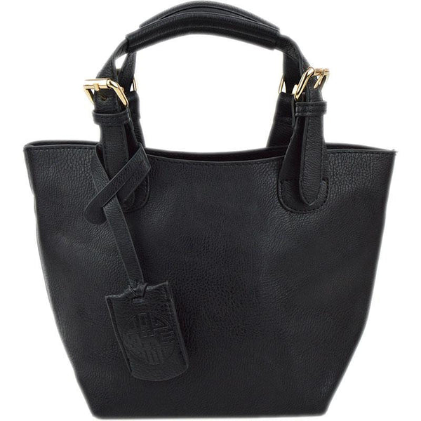 Witchy Poo's Solid Mary Beth Bag