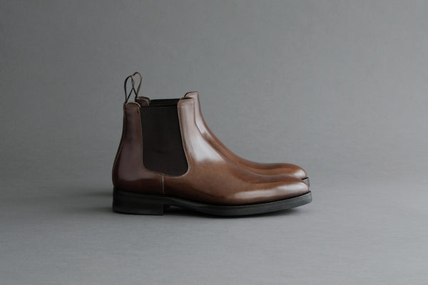 ZB 033 Chelsea Boots