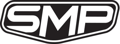 smpclothing