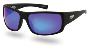 Exile Polarized Sunglasses - smpclothing
