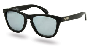 Delta Polarized Sunglasses - smpclothing