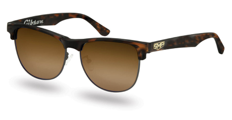 Gibson Polarized Sunglasses - smpclothing