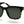 Dexter Polarized Sunglasses - smpclothing