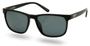 Scanner Polarized Sunglasses - smpclothing