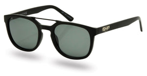 Ramone Polarized Sunglasses - smpclothing