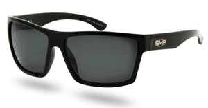 Credo Polarized Sunglasses - smpclothing