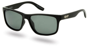 Loner Polarized Sunglasses - smpclothing